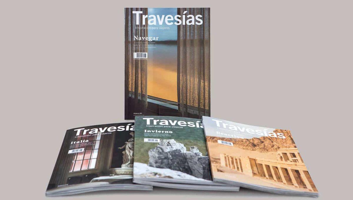 travesias_01