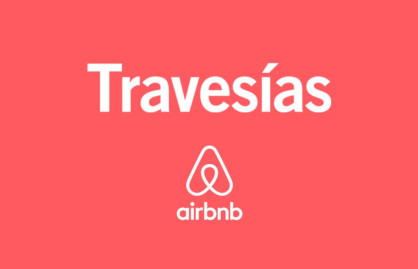 airbnb-caso-de-exito