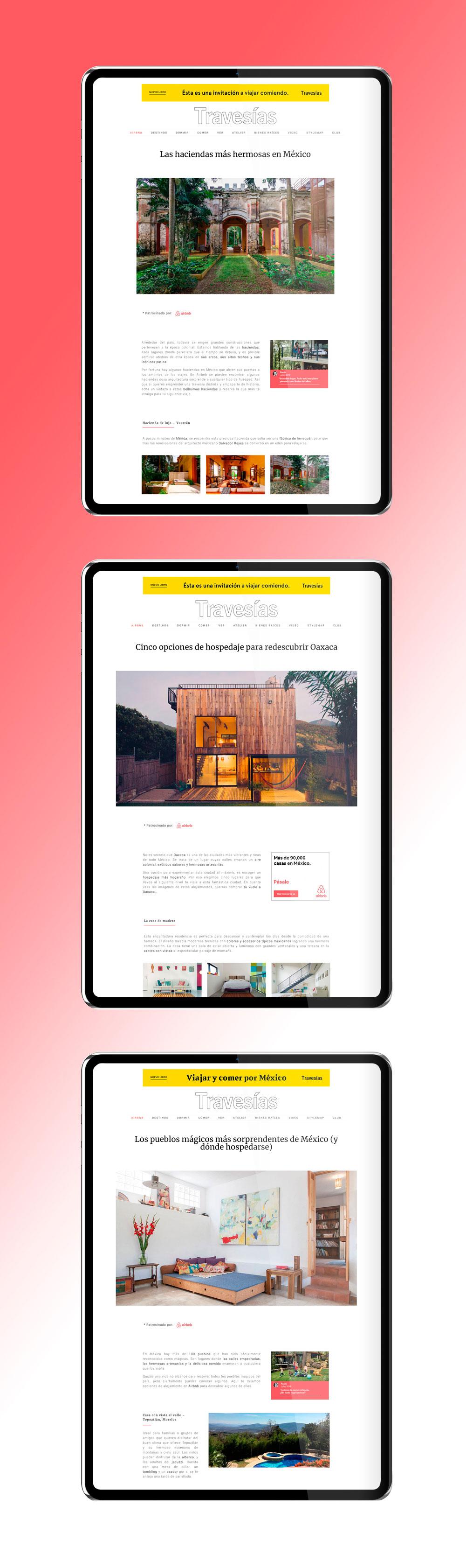 airbnb-ipads-caso-de-exito