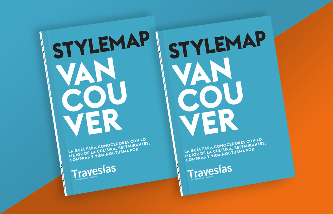 stylemap_vancouver_02