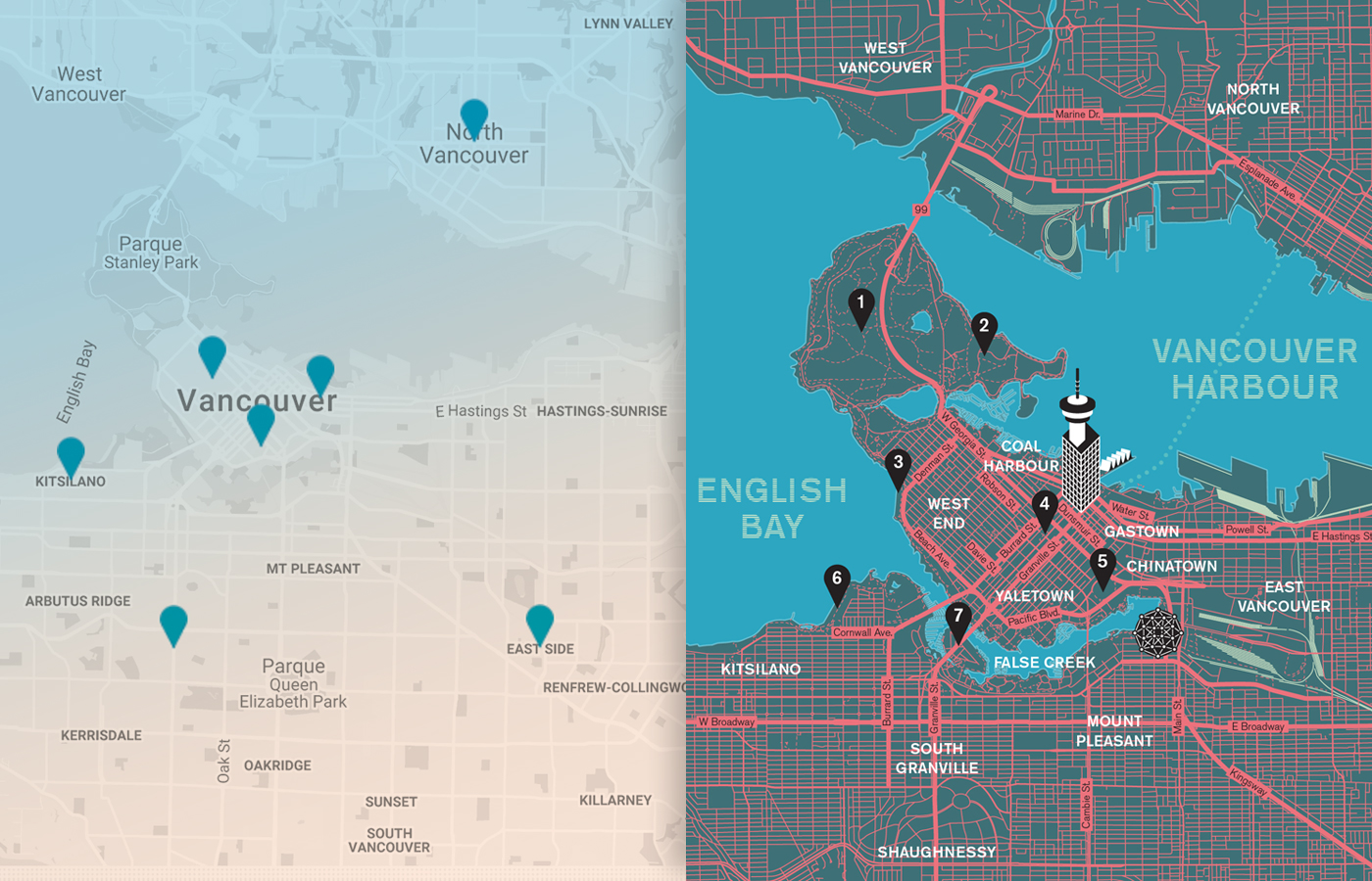 stylemap_vancouver_03