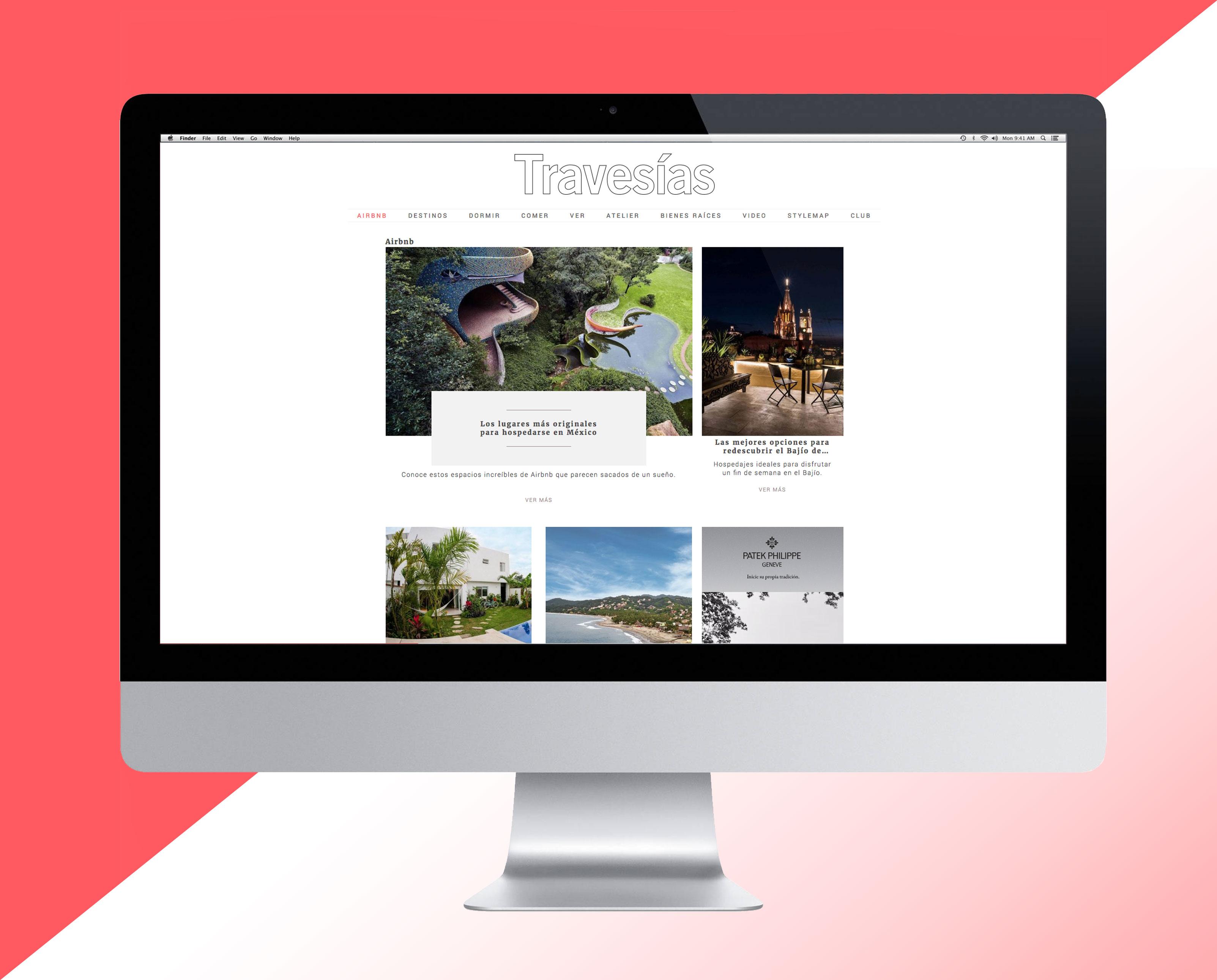 airbnb-caso-de-exito-micrositio